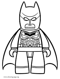 lego batman coloring sheets inside the lego batman coloring page drawing inspiration