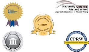 Certified Resume Writer Stunning 742 24 Key Traits Of A 'Good' Resume Writer Executive Resume Writing