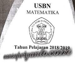 Setelah adanya revisi kurikulum 2013 (k13) untuk sekolah menengah kejuruan (smk), mata pelajaran prakarya dan kewirausahaan (pkwu) berubah nama menjadi produk kreatif dan kewirausahaan (pkk). Arsip Soal Usbn Ujian Sekolah Berstandar Nasional Sd Tahun 2019 Aansupriyanto Com