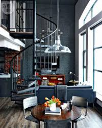 industrial bedroom furniture. Bedroom:40 Best Of Industrial Bedroom Also With Fab Photograph Decor 43+ Stunning Furniture R