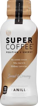 Kitu life also offers subscription options where you can purchase their. Super Coffee Coffee Beverage Vanilla Sweet Creamy Hy Vee Aisles Online Grocery Shopping