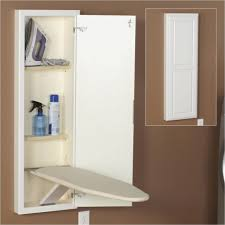 built in ironing board cover wall mounted iron stand iron away built in ironing center wall mount ironing board hardware ironing board india