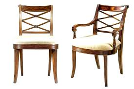 low back dining room chairs inspiring low back leather dining chairs dining chairs gany dining room