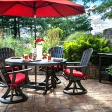 outdoor dining table with umbrella outdoor dining table with umbrella outdoor dining table with umbrella hole