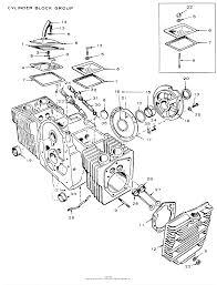 onan parts diagrams wiring diagrams terms