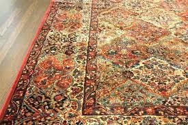 area rugs dalton ga oriental rugs rug designs area rugs dalton georgia area rugs whole