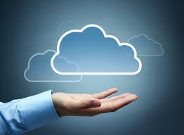 Cloud Computing Services And Solutions Kansas City St Louis