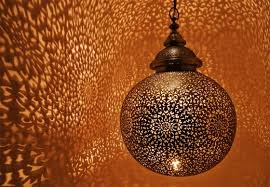 moroccan style lighting fixtures. the 25 best moroccan lamp ideas on pinterest lanterns pendant light and lighting style fixtures d