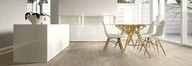 ... Brilliant High Quality Laminate Flooring Photo Of High Quality Laminate  Flooring High Quality Laminate ...