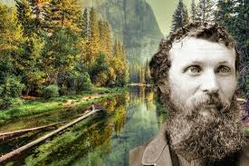 "「""Father of National Parks,"" word」の画像検索結果"