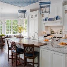 Small Eat In Kitchen Ideas » Luxury Kitchen Eat In Kitchen Design Ideas  Small Kitchen Ideas
