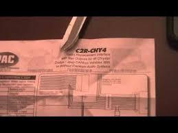 pioneer fh x700bt wiring pioneer fh x700bt wiring
