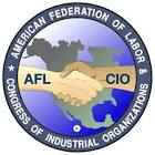 Images & Illustrations of AFL-CIO