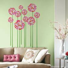 Small Picture Artist Series Designer Wall Decals RoomMates