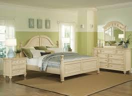 Popular of Antique White Bedroom Sets Bedroom Contemporary Bedroom