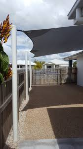 patio cover canvas. Carports:Shade Sail Design Awnings For Decks Sun Shade Installation Canvas Patio. Full Size Of Carports:shade Patio Cover