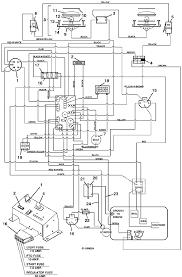 grasshopper lawn mower parts diagrams Lawn Mower Wiring Schematics Husqvarna Mower Wiring Diagram