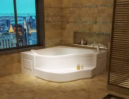 bathtub design eye x deep bathtub bathtubs small bathrooms australia shower combo corner fullsize of width