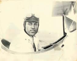 Albert Bond Lambert – Missouri Legends