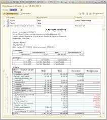 Рентабельность строительного Предприятия курсовая закачать Рентабельность строительного предприятия курсовая подробнее