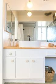 Double Vanity Bathroom Inch Rustic Clearance Without Vanities Home