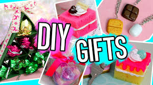 Diy Gifts Ideas You Need To Try For Bff Parents Boyfriend