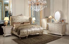modern master bedroom designs. Royal-Crown-Bedroom-Set Modern Master Bedroom Designs