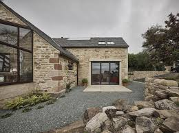 modern home architecture stone. Delighful Stone House Exterior Design On Modern Home Architecture Stone