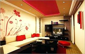 charming interior wall painting ideas for living room home amazing homes alternative colours of living room
