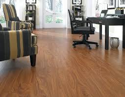 carpet tiles home. Peel And Stick Carpet Tiles Glamorous In Home Office Contemporary With