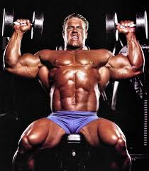 jay cutler bodybuilding workout