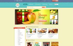 Psd Website Templates Free High Quality Designs 20 High Quality Extraordinary Free Web Psd Templates