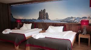 Luxury Zimmer In Toblach Im Hochpustertal Suite Lodge Saskia Luxury