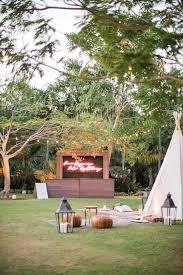 naples botanical garden luxury destination wedding anna lucia events 0783