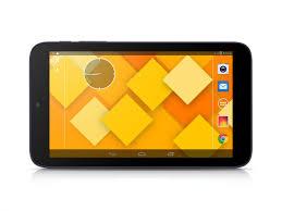 Alcatel One Touch Pixi 7: Tarife und ...