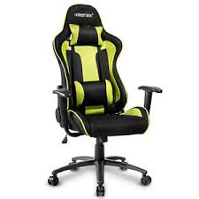 cloth office chairs. Image Is Loading Merax-High-Back-Ergonomic-Mesh-Fabric-Office-Chair- Cloth Office Chairs