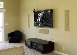 home theater in wall speakers. here home theater in wall speakers