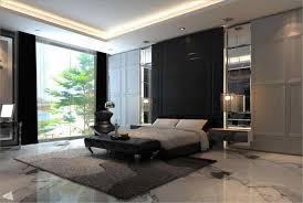modern luxurious master bedroom. Bedroom With Rectangular Channel Shelter Interior Decoration Px Photo Luxury Modern Luxurious Master M