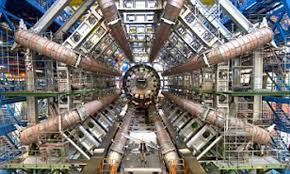 Cern Faster Than The Speed Of Light Einstein And Speed Of Light 2nd Set Of Scientists Find That