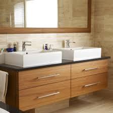 modern porcelain solid surface bathroom cabinet vanity mdf