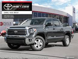 2019 toyota tundra limited stk 68594 in vaughan image 1 of 23