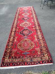 fresh 10 ft runner rugs for foot hall runners contemporary wool rugs rugs for used oriental rugs 59 10 foot long runner rugs