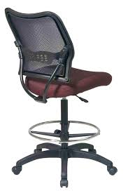 white office chair ikea qewbg. acceptable drafting chair ikea 39 on interior designing home ideas with white office qewbg