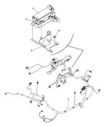 2005 chrysler pt cruiser wiring headl to dash diagram 00i85069