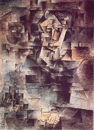 picasso complete works pablo picasso the most famous artist of the 20th century the art