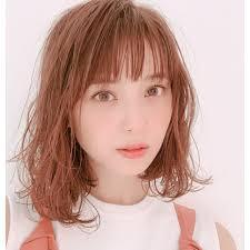 佐々木希の人気髪型top35おしゃれなヘアスタイル特集2018年版