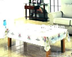full size of decorating cheesecake for with plants and flowers decoration synonym coffee table cloth