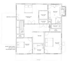 how to draw 3d house plans house draw home design how to draw house plans lovely