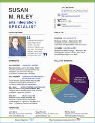 Attractive Resume Templates Free Download Good Building A Stand Out