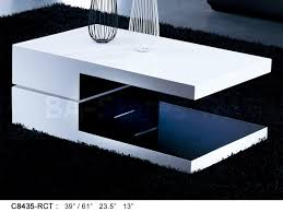 black rectangle coffee table. Modern Coffee Tables, Tables Sets, End Side For Living Room Black Rectangle Table